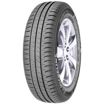 Michelin Energy Saver 205/55 R16 91V