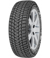 Michelin X-Ice North 3